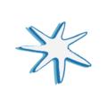 Hotel Cuti Mare Lipari's Company logo